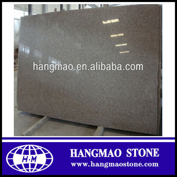 want to sell granite slabs red G635