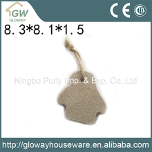 China wholesale shower pumice stone prices
