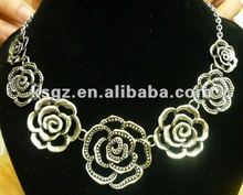 China Jewelry Wholesale Accessory with Sourcing Agent