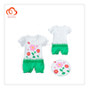 /product-detail/2015-baby-romper-baby-clothes-baby-wear-60266676456.html