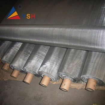 Best price stainless steel expanded metal price welded wire mesh