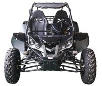 new eec certification euro 4 dune buggy 1100cc 4x4 buggy