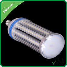 54w led corn light, corn led lamp e40 100 watt, e27 e40 led corn light
