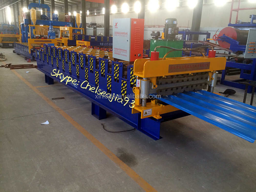 Steel Roll-up Shutter Door Roll Forming Machine,Tile Machine,Manufacturers Suppliers for Sale