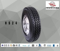 Truck,Bus and Trailer tyres,Heavy duty truck tyre 1100R20