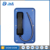 Waterproof Heavy Duty Telephones, IP67 Hotline Industrial Telephone, Rugged Outdoor Phone