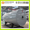 Factory Directly YYW Thermo Oil Boiler, Gas Thermal Oil Boiler