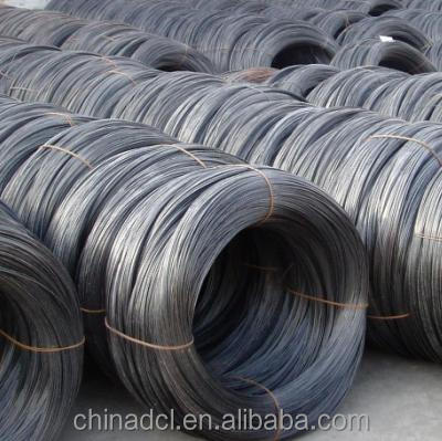 Factory product Q195 black iron wire,anneal wire,binding wire