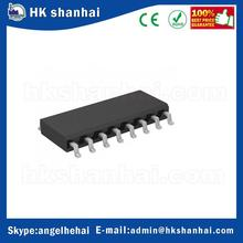 (New and original)IC Components ISD1620BSY Integrated Circuits (ICs) Interface - Voice Record and Playback ISD1600 ChipCorder I