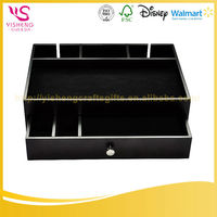 Wholesale From China bluetooth docking station