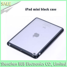 Excellent for ipad mini case 360 with cheap price high quality
