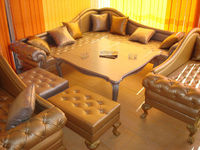 Furniture Factory and Company trademark In Varna (Europe) Region For Sale