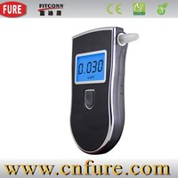 alcoholometer, alcohol breath tester price, digital breath alcohol tester (AT-11)