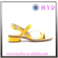 safety shoes sexy sandals small woman shoes