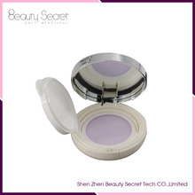Natural waterproof cream makeup foundation Private Labels Mineral BB Cream foundation