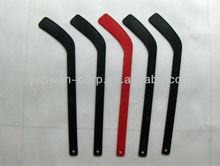 Plastic Mini hockey stick
