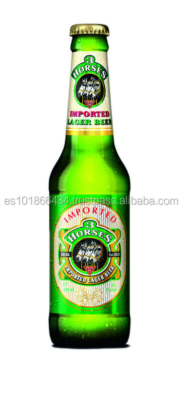 Elmer 50cl beer can in ass gape 4