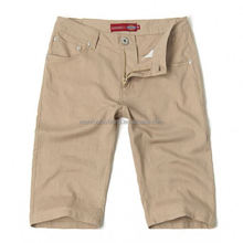 monroo summer 2018 man shorts top quality bermudas cargo