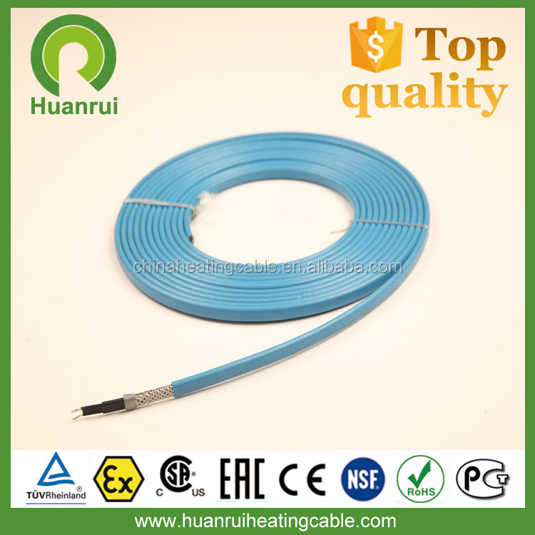Wholesale Industrial Pipe Heating Cable