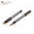 March Expo Factory Wholesale Promotional Luxury Metal Gel Roller Caneta Pens