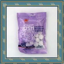Sex Moth balls,long lasting naphthalene moth balls in bulk