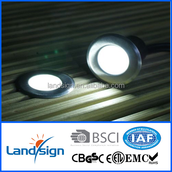 Cixi solar energy systems lighting for sale XLTD-870 LED flood light type solar led deck light