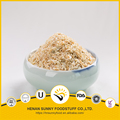 Natural ingredients dehydrated red onion granules 40-80/8-16 mesh