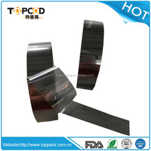 25MMX50M Adhesives Tape Heat Resistant Anti-Static PCB Tapes
