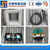 1400C boxlaboratory muffle furnace with advanced light ceramic fiber plate material