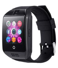 Fancytech Phone <strong>Smart</strong> <strong>Watch</strong> Q18 BT Sports Wear Touch Screen Mobile Android Phone <strong>Smart</strong> <strong>Watch</strong>