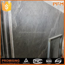 """ vietnamese crystal white marble"
