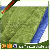 Hot New Products for 2015 Printing microfiber cleaning cloth embossed microfiber cloth