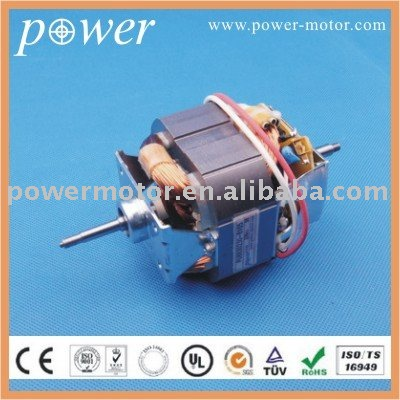 220V PU8830230-8105A for chopper blender