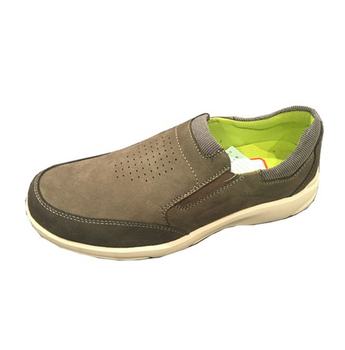 New Design Pu LeatherShoes Men PU Leather Shoes