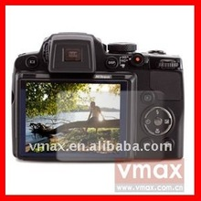 Mirror screen laptop protector for nikon P500