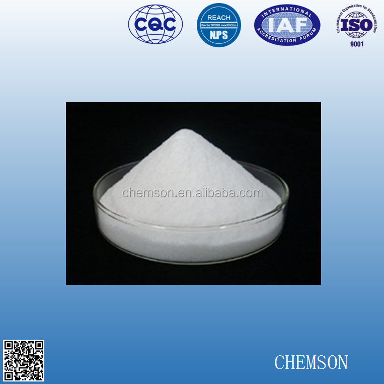 CAS No. 128-37-0 di-tert-butyl-4-methylphenol Rubber Antioxidant 264 BHT