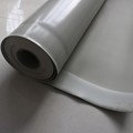 flame retardent PVC waterproofing membrane for basement&pond&Swimming pool&bathroom
