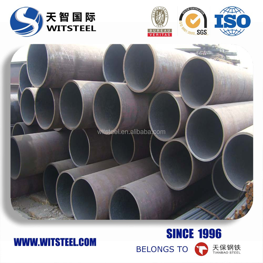 Global selling petroleum cracking asme sa213 smls steel pipe with high quality