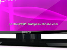 "Super Slim Full HD 120Hz 40"" LED TV Low Price"