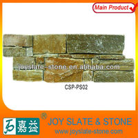 cheap price of quartzite stone products