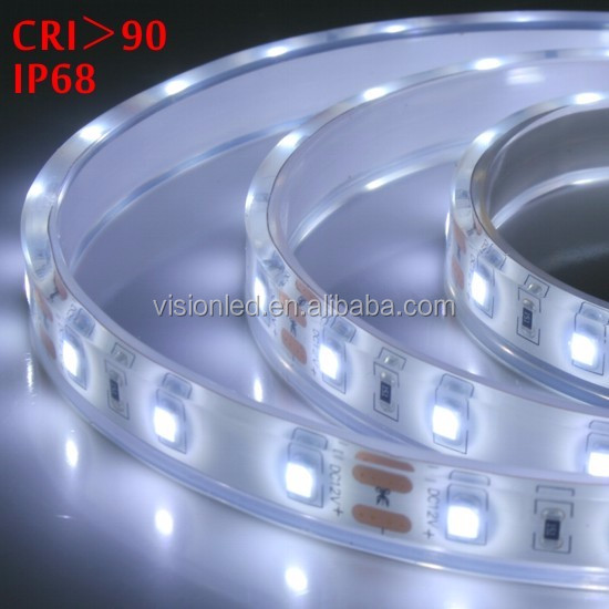5V 60leds SMD 2835 Flexible USB LED Strip