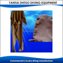 direct factory trade assurance man's new rubber diving suit
