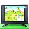 /product-detail/chinese-cheap-wholesale-price-15-inch-17-inch-19-inch-refurbished-led-tv-buy-60720723885.html