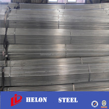 galvanized steel pipe price list !! compression fittings galvanized pipe