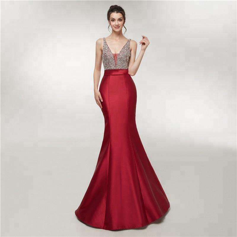 Wholesale arabic gowns designs - Online Buy Best arabic gowns ...