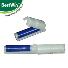 BSTW Wholesale high quality dog/cat hair remover sticky lint roller