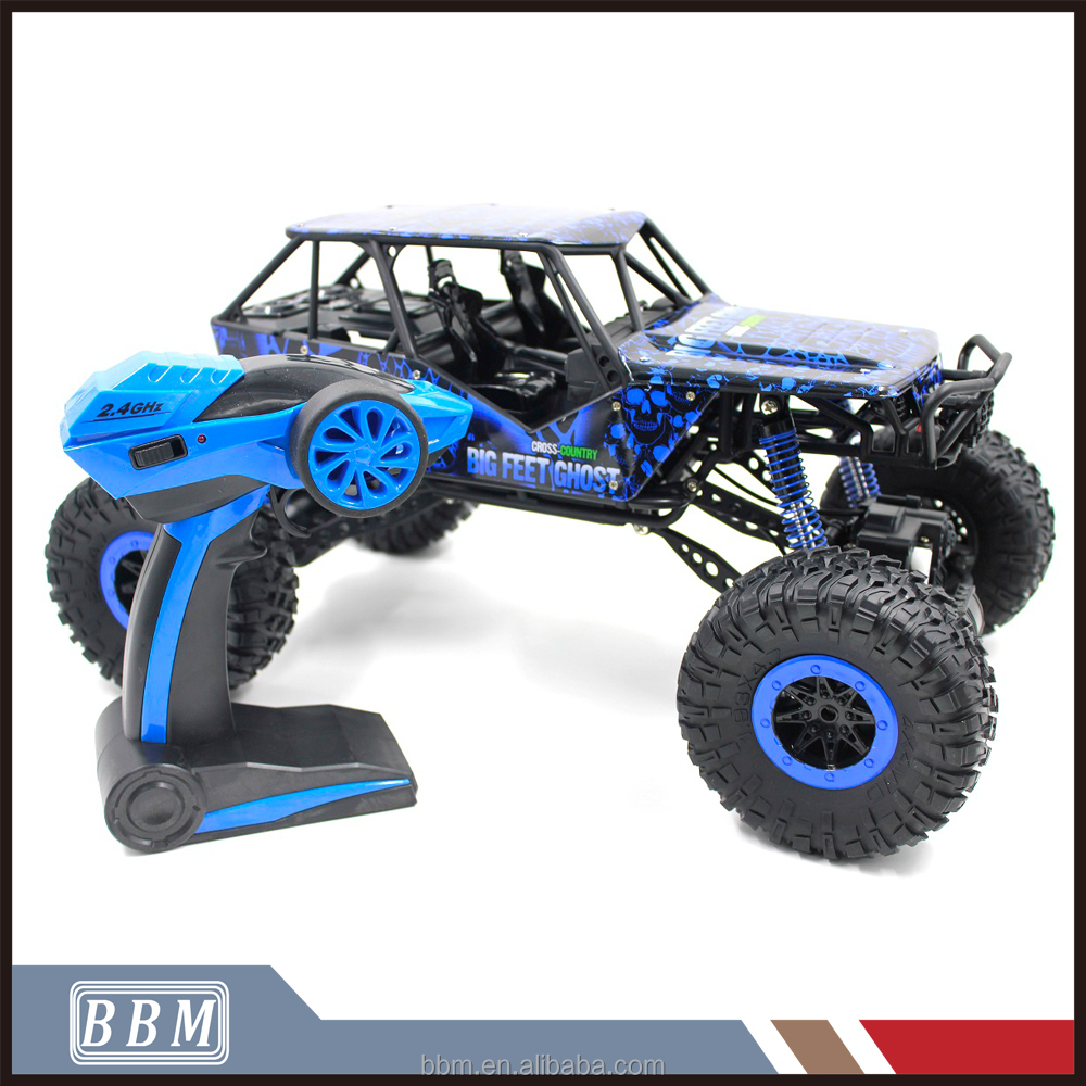 4wd professional sports toy toys rc hobbies
