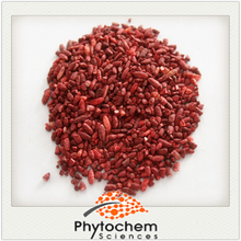 Best Sale High Quality Red Yeast Rice Extract