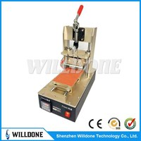 OCA Glue Remover Machine for Mobile Repair