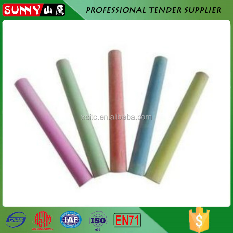 chalk manufacturers and chalk box design of writing chalk powder